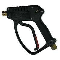 Spuitpistolen tot 350 bar
