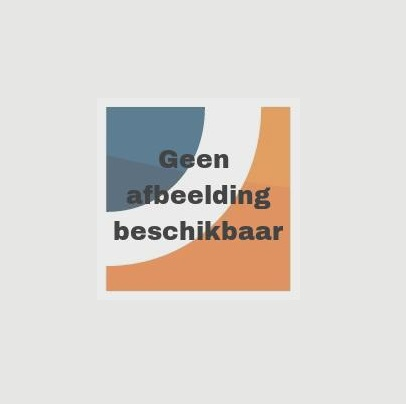 Kärcher Handpads, middel, groen (5 stuks) 63695160 (s)