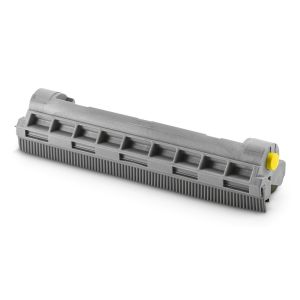 Hard surface adapter 240mm