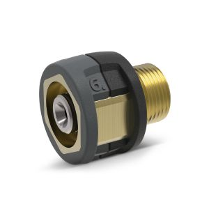 Adapter 6 TR22IGM22AG