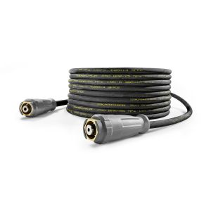 Hogedrukslang 2 × EASY!Lock DN 6, 250 bar, 10 m