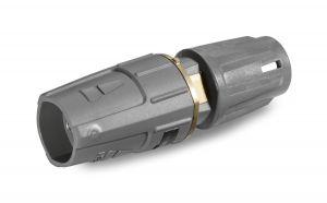 Triple jet nozzle TR replacement 032