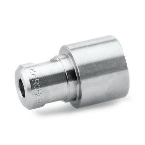 Power nozzle TR 25047