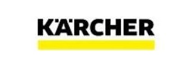 Kärcher Shop Gröninger Cleaning Systems