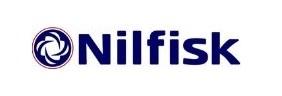Nilfisk Shop Gröninger Cleaning Systems