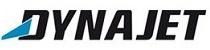Dynajet logo webshop Groninger Koudwater Hogedrukreinigers