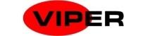 Viper logo webshop Gröninger Stofzuigers