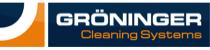 Gröninger logo webshop Minipack Koudwater Hogedrukreinigers