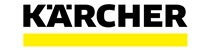 Karcher logo webshop Gröninger Schrobmachines Ride On